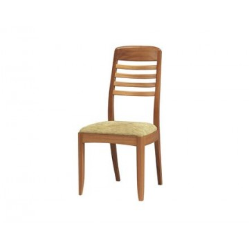 3814 Nathan Shades Ladder Back Dining Chair NSD-3814-TK