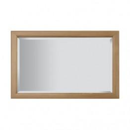 Sutcliffe Harewood 7143 Mirror