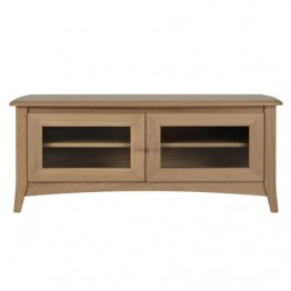 Sutcliffe Harewood 7150 Widescreen TV Unit