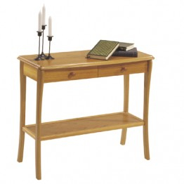 893 Sutcliffe Hall Table or Console Table