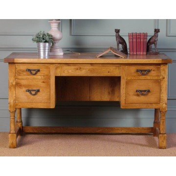 Old Charm Chatsworth CT2936 Writing Desk