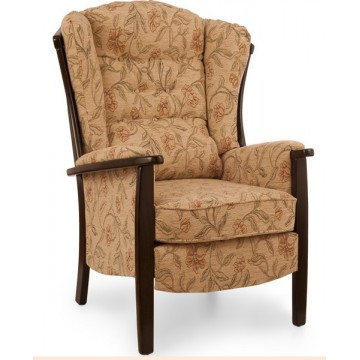 Richmond Chair - Standard Seat