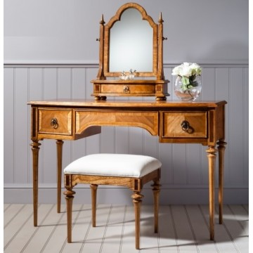 Frank Hudson Spire Dressing Table