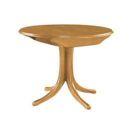 239 Sutcliffe Trafalgar Dining Table