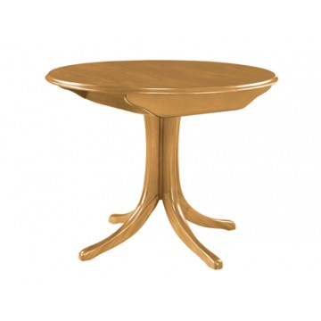 239 Sutcliffe Dining Table STD-239-TK