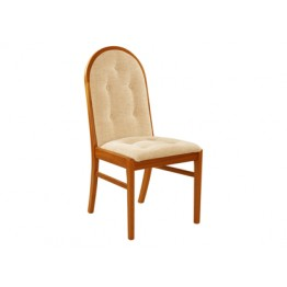 Droxford Dining Chair made by Sutcliffe STD-3004-TK