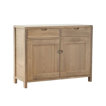 Ercol Bosco 1384 Small Sideboard