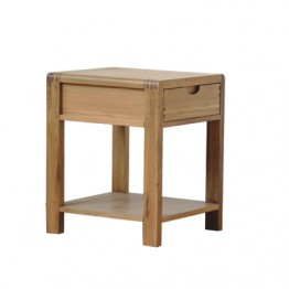 Ercol Bosco 1388 Lamp Table