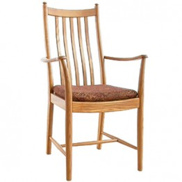 Ercol 1138A Penn Carver Armchair