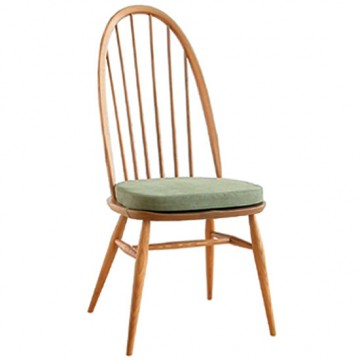 Ercol 1875 Quaker Chair