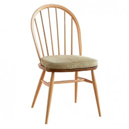 Ercol 1877 Windsor Dining Chair