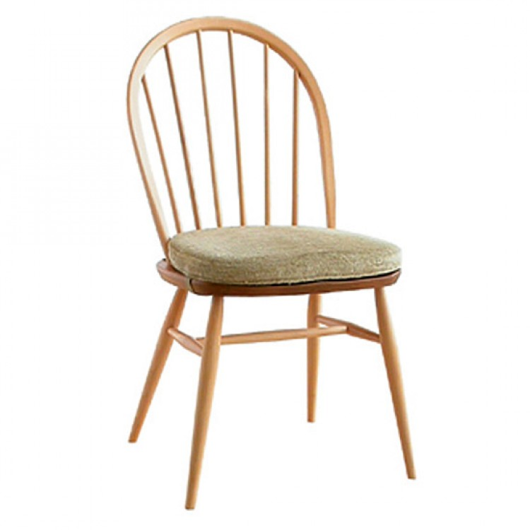Ercol Windsor Dining Chair : chester1877 750x750 from www.furniturebrands4u.co.uk size 750 x 750 jpeg 43kB