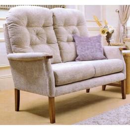 ETO/2S Cintique Eton 2str Sofa
