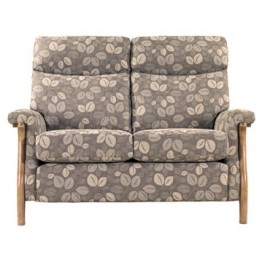 RIC/2S Richmond 2 str settee