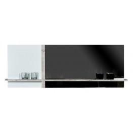 Sciae Furniture - Cross 36 - No23 or 44 Wall Mirror