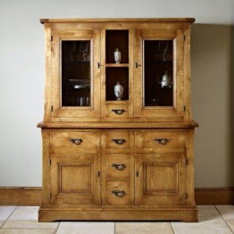 Old Charm Chatsworth CT2878 Dresser Top