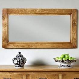 Old Charm Chatsworth CT2879 Wall Mirror