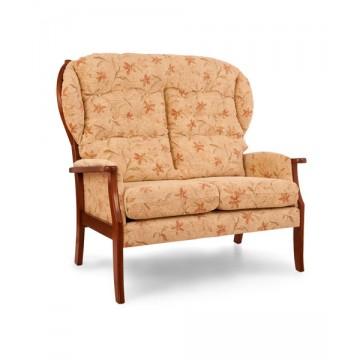 Dorchester 2 Seat Sofa - Standard Seat