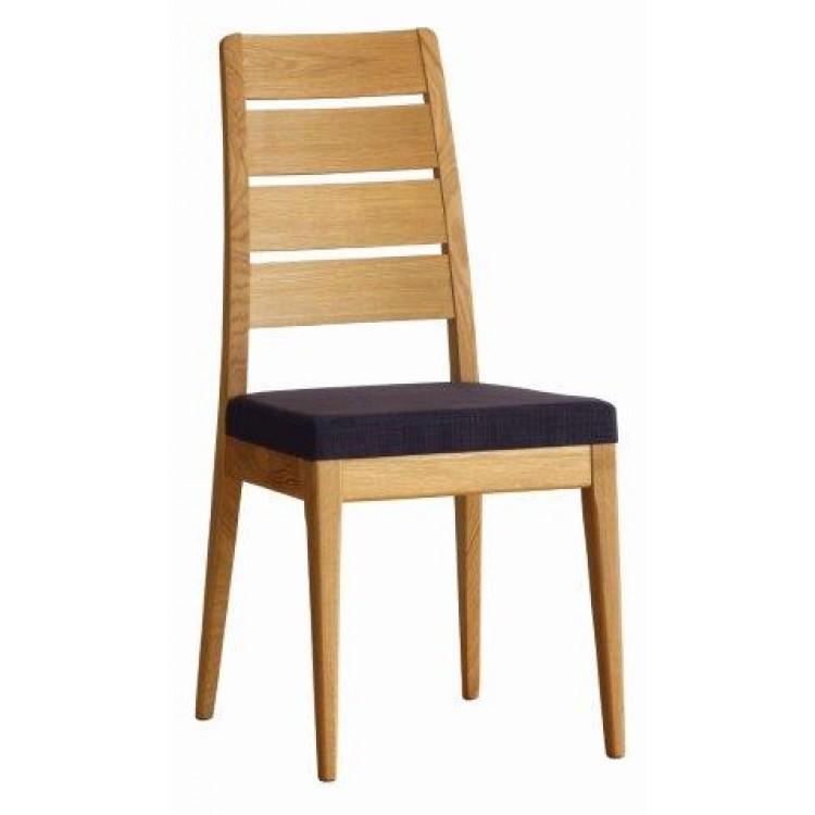 Ercol 2643 romana dining chair for Furniture 4 u