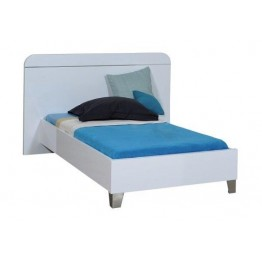 Sciae Furniture First 36 - No9 Bed 90cm