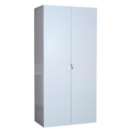 Sciae Furniture First 36 Wardrobe - No27 2 doors wardrobe