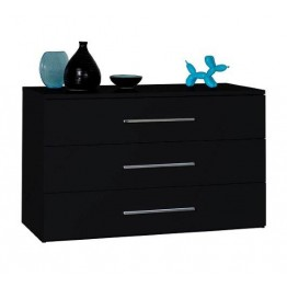 Sciae Furniture First 38 - No 22 chest of drawers