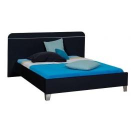 Sciae Furniture First 38 - No 19 Bed 160cm x 200cm