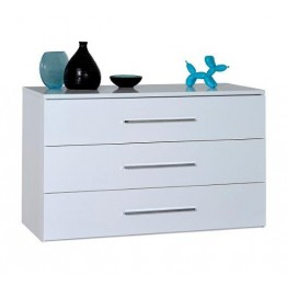 Sciae Furniture First 36 - No 22 chest of drawers