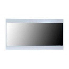 Sciae Furniture First 36 - No 23 mirror