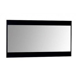 Sciae Furniture First 38 - No 23 mirror