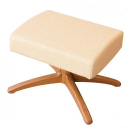 Ercol Gina 1082 Footstool