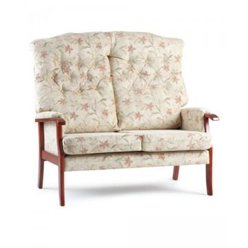 Radmore 2str Settee - Standard Seat