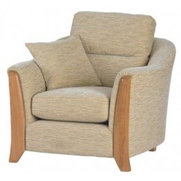 Ercol 2960 Ravenna Easy Chair