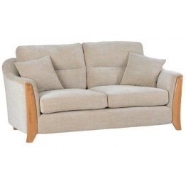 Ercol 2960/M Ravenna Medium Sofa