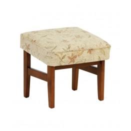 Relaxor Footstool