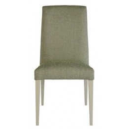 1223 Sutcliffe Standon Fully Upholstered Chair - Tufftable Collection