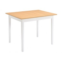 1151 Sutcliffe Tufftable Collection - Fixed Rectangular Table 120