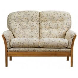 VER/2S Cintique Vermont 2 Str Sofa