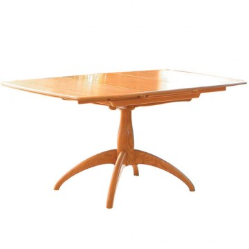 Ercol 1192 Windsor Pedestal Dining Table