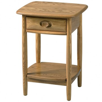 Ercol 3866 Windsor Lamp Table