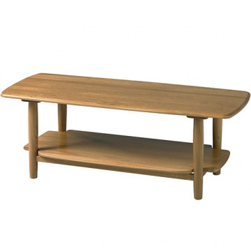 Ercol 3867 Windsor Coffee Table
