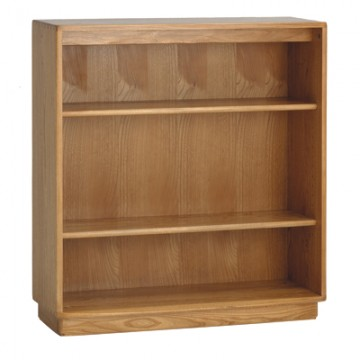 Ercol 3840 Windsor Bookcase