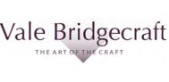 Vale Bridgecraft