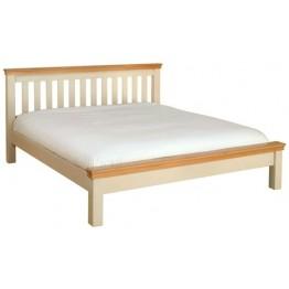 Lundy 5' L.F.E Bed