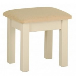 Lundy Chunky Stool