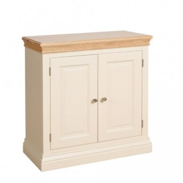 Lundy 2 Door Cupboard