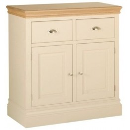 Lundy 2 Drawer Sideboard