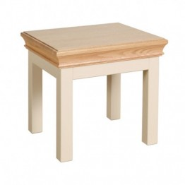 Lundy Side Table