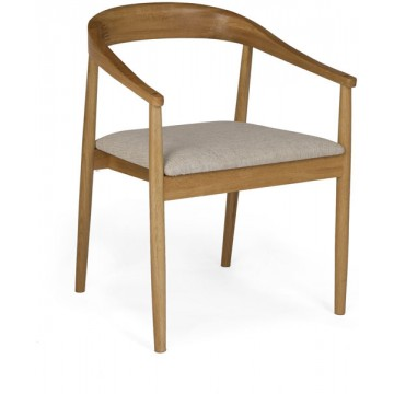 Monica Dining Armchair