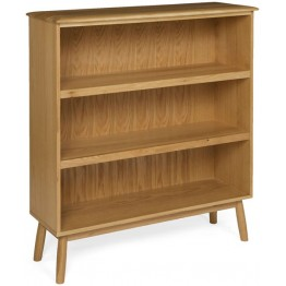 Monica Bookcase